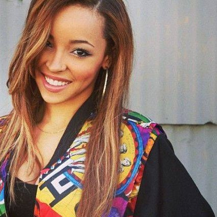 tinashe kachingwe x outtinashe kachingwe wikipedia, tinashe kachingwe biography, tinashe kachingwe twitter, tinashe kachingwe instagram, tinashe kachingwe speaking shona, tinashe kachingwe net worth, tinashe kachingwe facebook, tinashe kachingwe father, tinashe kachingwe feet, tinashe kachingwe family, tinashe kachingwe hot, tinashe kachingwe boyfriend, tinashe kachingwe x out, tinashe kachingwe brothers, tinashe kachingwe height